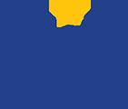Brisbane Junior Theatre Logo