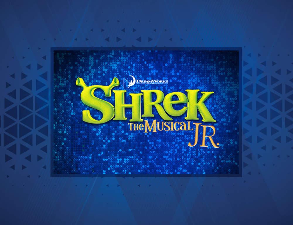 Shrek (2017) – Cast List