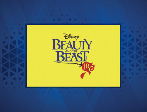Beauty and the Beast (2017) – Cast List