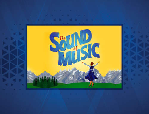 The Sound of Music (2017) – Cast List