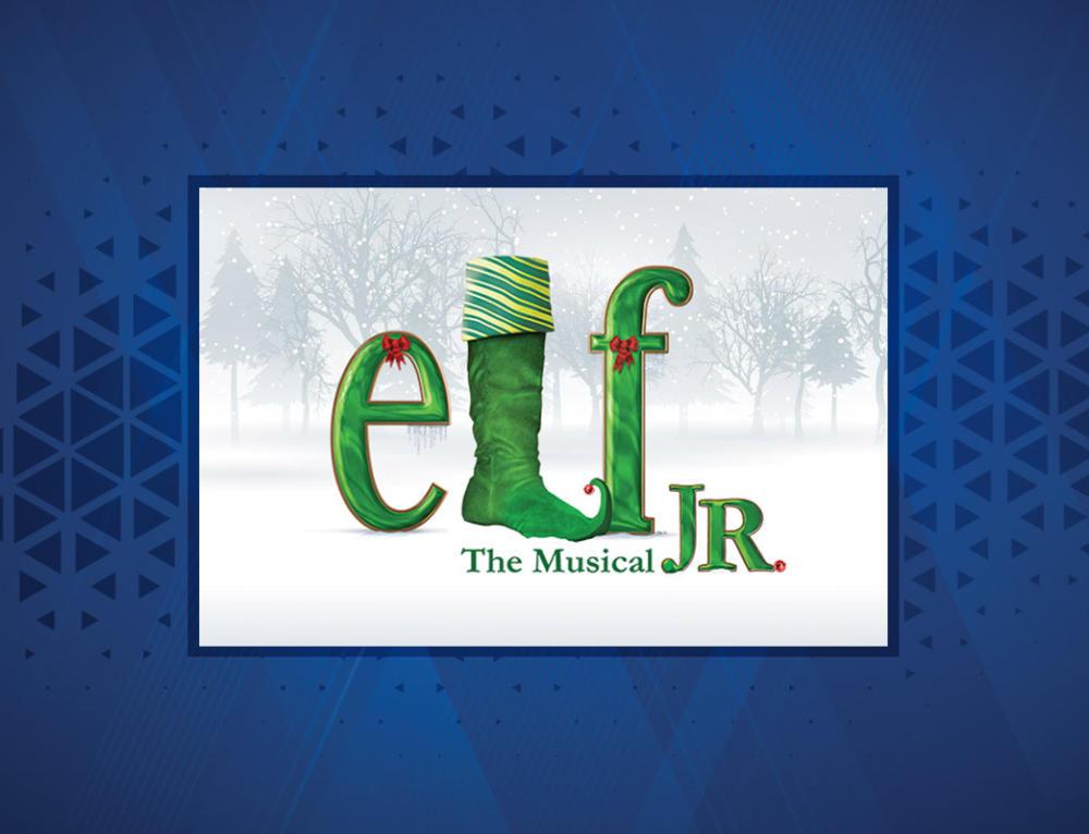Elf (2017) – Cast List