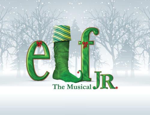 Elf Jr – 2017